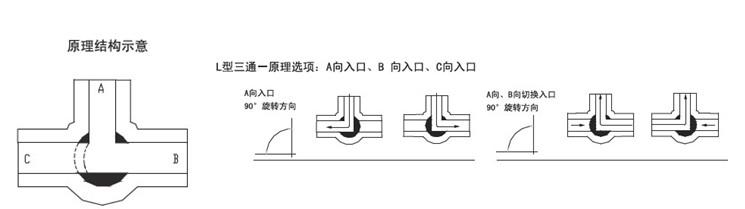 PQE-4.jpg